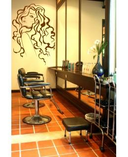 Салон за красота 11
