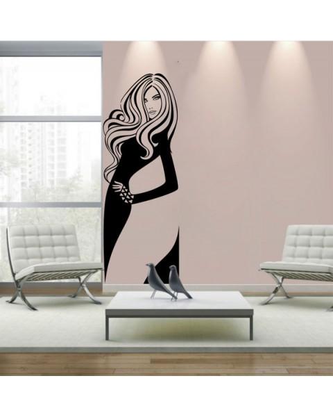 Салон за красота 16