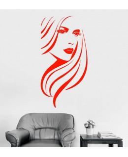 Салон за красота 17