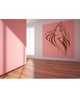 Салон за красота 9