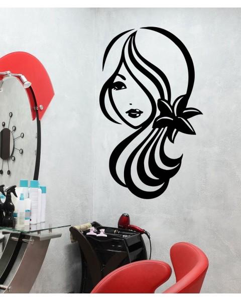 Салон за красота 5