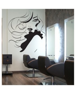 Салон за красота 10