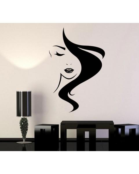 Салон за красота 2