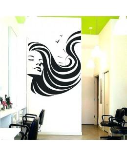 Салон за красота 14