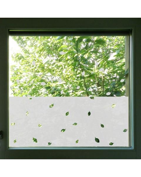 Падащи листа Фрост