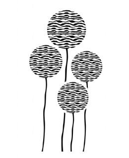 Балони 1 фрост