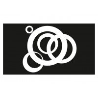 Вплетени кръгове - 2