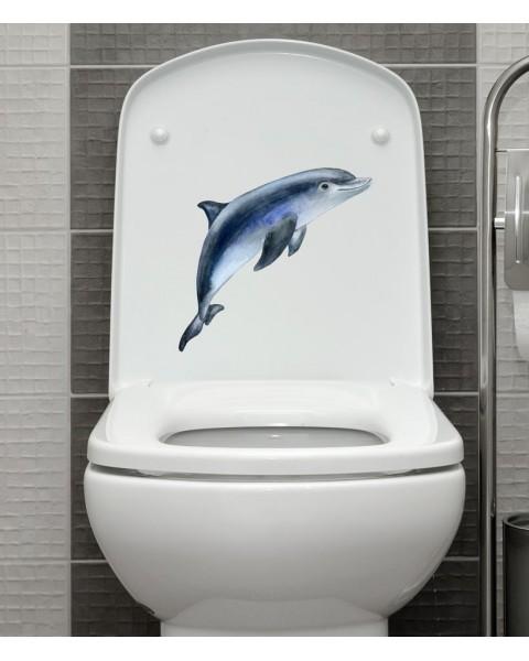 Делфин Индиго