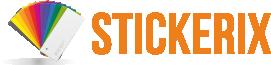 Stickerix.com