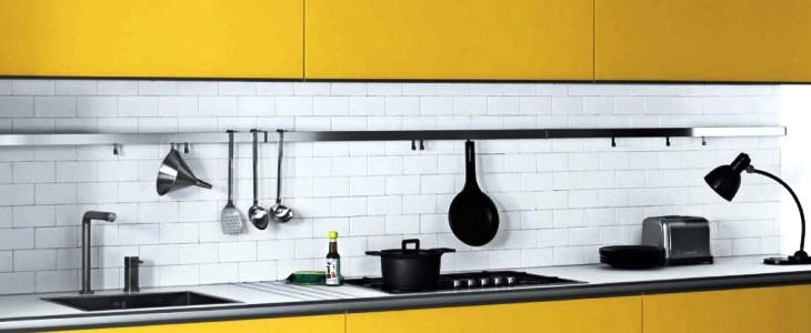 стикери за кухня